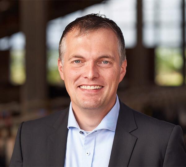 Udo Carstensen